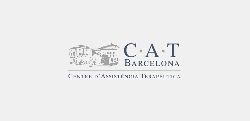 CAT-Barcelona / Marketing digital y posicionamiento en buscadores SEO y SEM